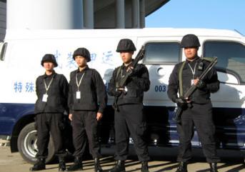 保安要有自己的管理立场和鲜明的管理观点