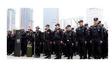 民营保安企业在市场上存在哪些作用?