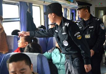 青岛保安人员的道德修养培训