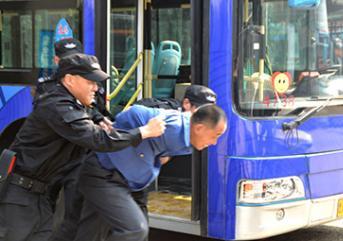 青岛保安必须具备的技能