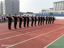 青岛保安公司保安应具备哪些条件?